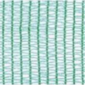 Tieniaci úplet (rašlový) - 37g/m2 (30-35% tienenie) - šírka 100
