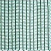 Tieniaci úplet (rašlový) - 50g/m2 (50-55% tienenie) - šírka 100