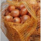 Vrecia na zeleninu (rašlové) rozmery 30x52, 5 kg