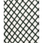 Polynet 301R - 10x10 mm