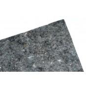 Geonetex M 200 2x50m