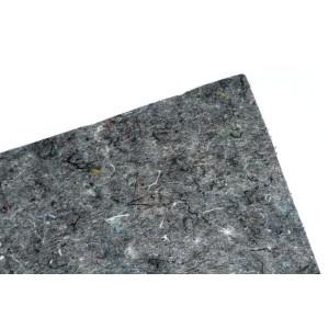 Geonetex M 300 2x50m