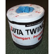 Špagát polypropylénový 20.000 dtex ( PP 500 ), 5 kg