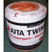 Špagát polypropylénový 66.000 dtex ( PP 150) ,9 kg